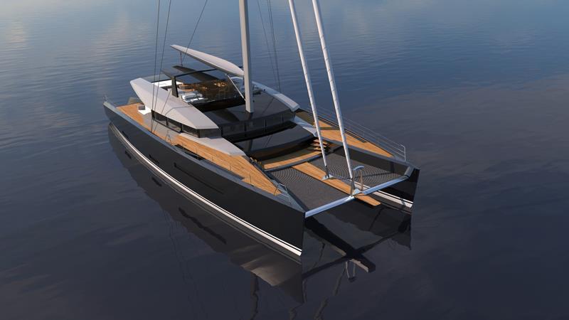 m3993_catamaran
